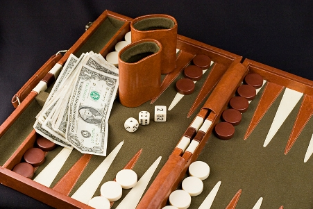 Gambling backgammon online gambling illegal or not