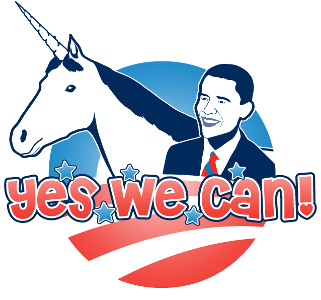yes_we_can_3.png