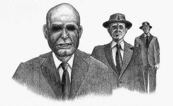 men-in-black-witness-drawing.jpg