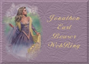 JEB Webring Home